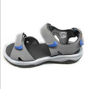 Khombu ladies-river-hiking sandals